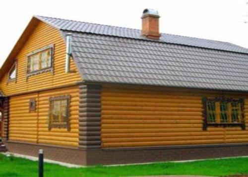 obshivka-doma-blok-xausom